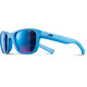 Julbo Reach L Spectron 3CF Glasses Children 10-15Y blue
